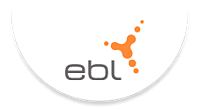 EBL-Logo-kreis