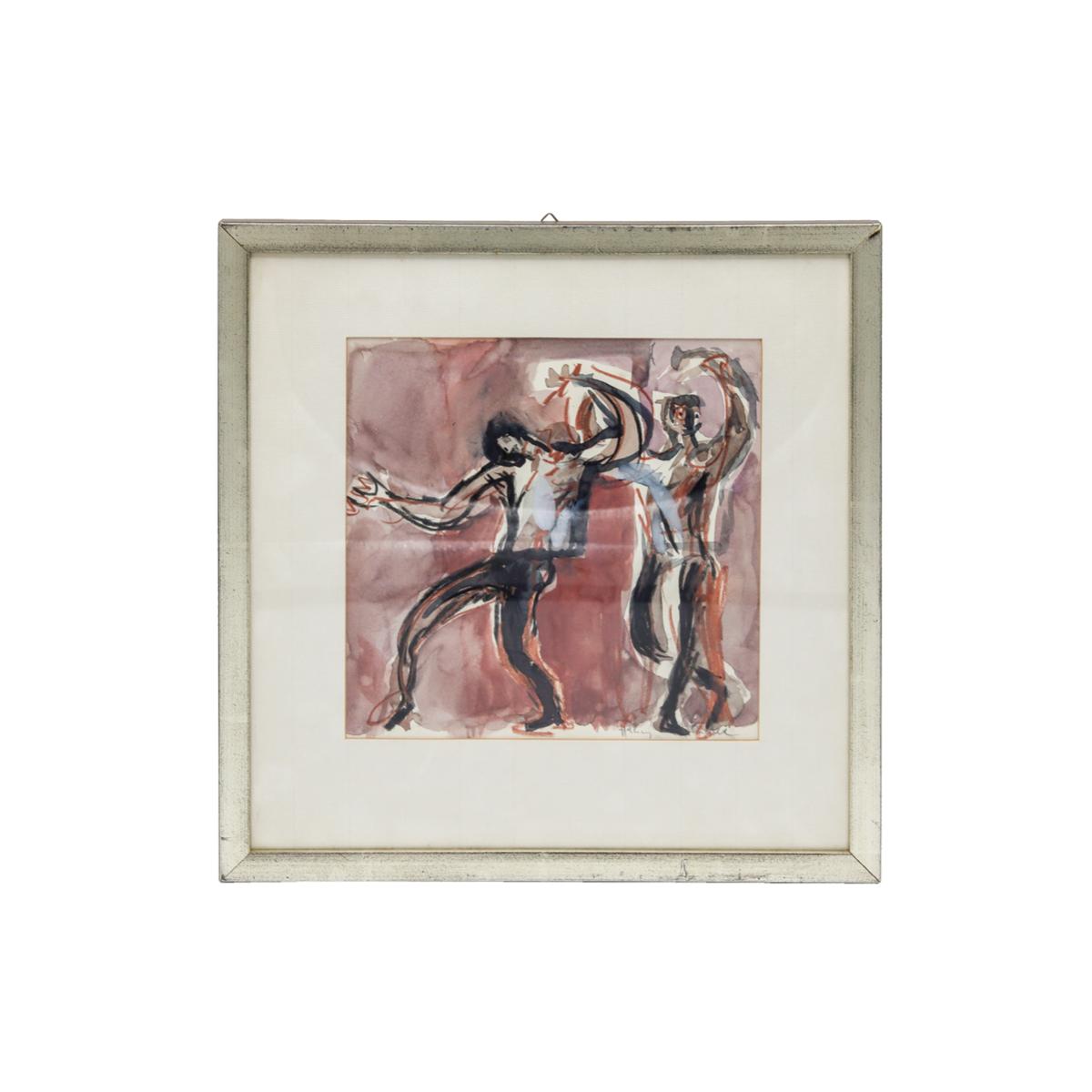 EBL-Charity-Auktions-Bilder-1200x1200px2