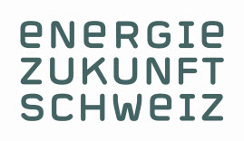 Energie Zukunft Schweiz_EZS_CYMK_300