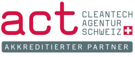 Partnerlogo_act