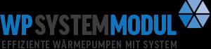 WP System Modul Logo