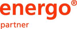 energo_partner_Logo_d_pos_rgb