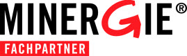 minergie-fachp_rgb Logo