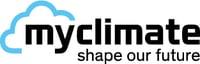 logo-myclimate@2x