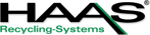 HAAS_Logo_Vektor_RecyclingSystems_100px