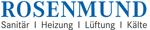 ROSENMUND_Logo_100px
