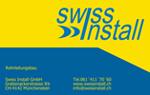 Swiss Install_Logo_100px