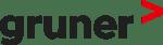 gruner_logo_pos_RGB_M_100px