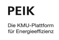 PEIK Logo