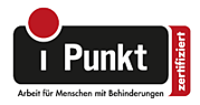 Label_iPunkt_Qualitaetslabel_Arbeit_fuer_Menschen_zertifiziert