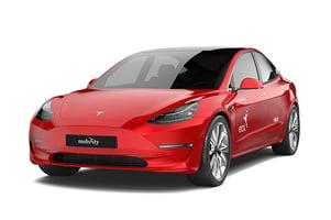 Mobility-Tesla-Model3-540x360