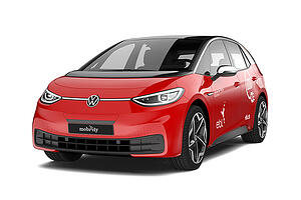 Mobility-VW-ID3-540x360