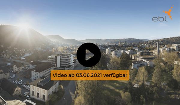 Video ab 03.06.2021 verfügbar (1)