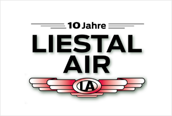 Liestaal Air