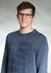 Lernender Kaufmann EFZ